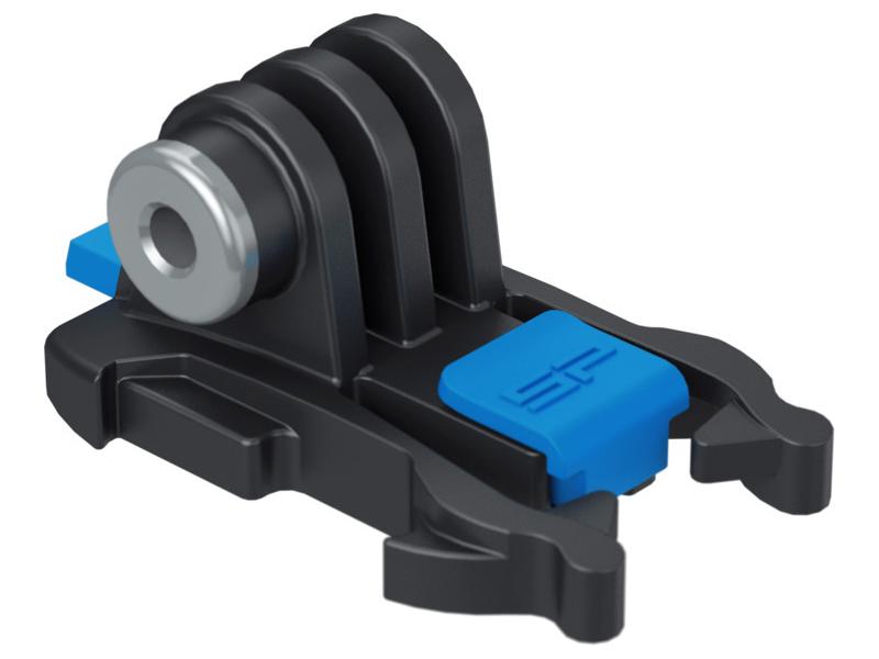 Аксессуар SP Safety Clip 53152