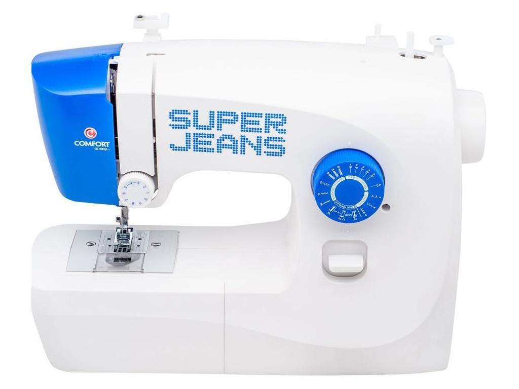 Швейная машинка Comfort 115