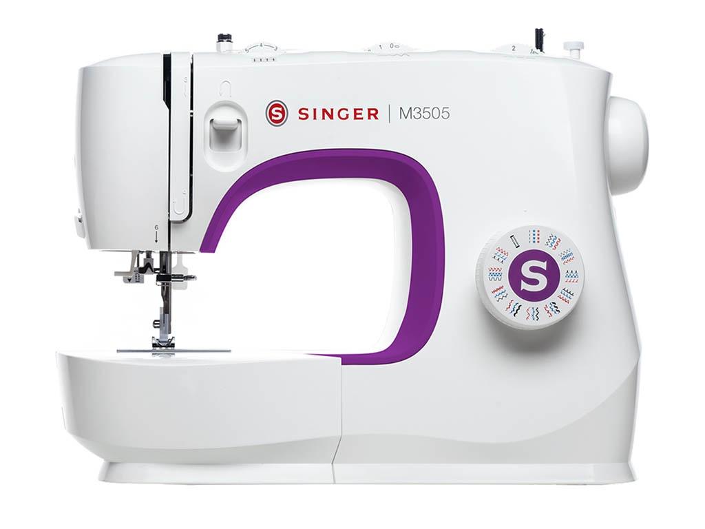 Швейная машинка Singer M3505