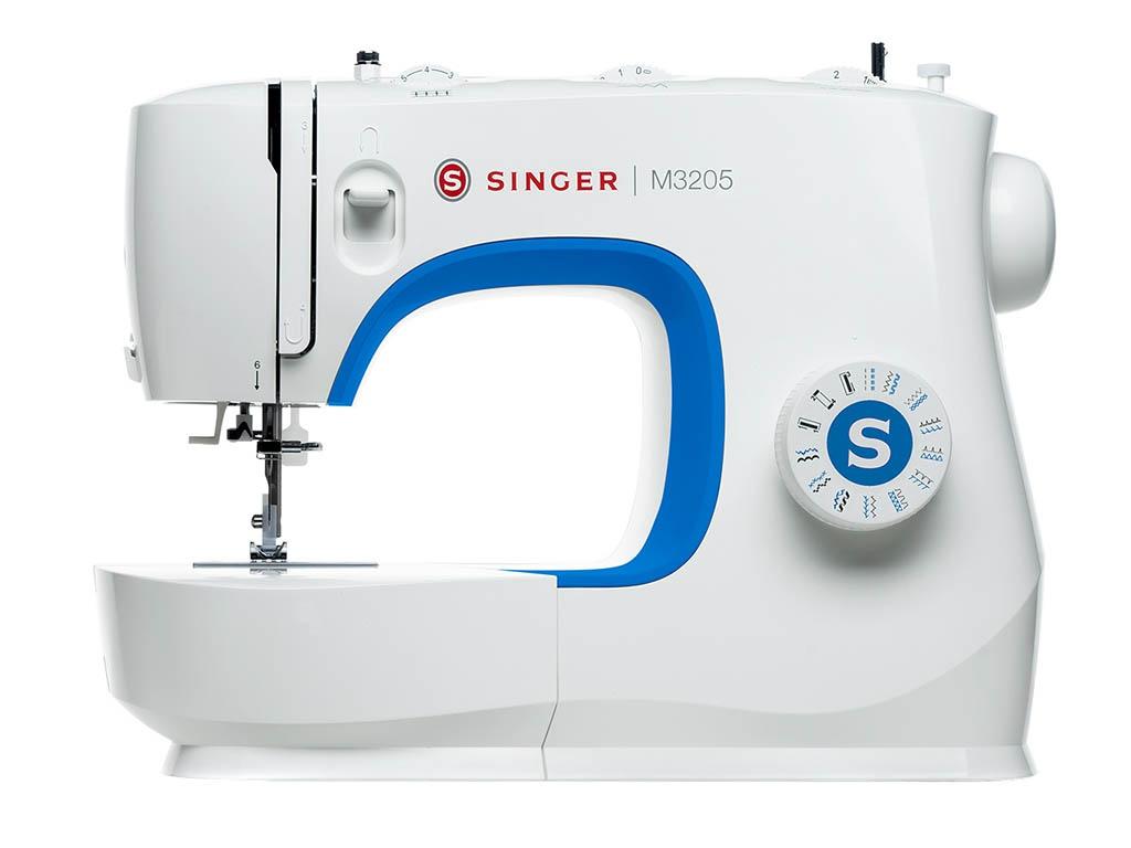 Швейная машинка Singer M3205