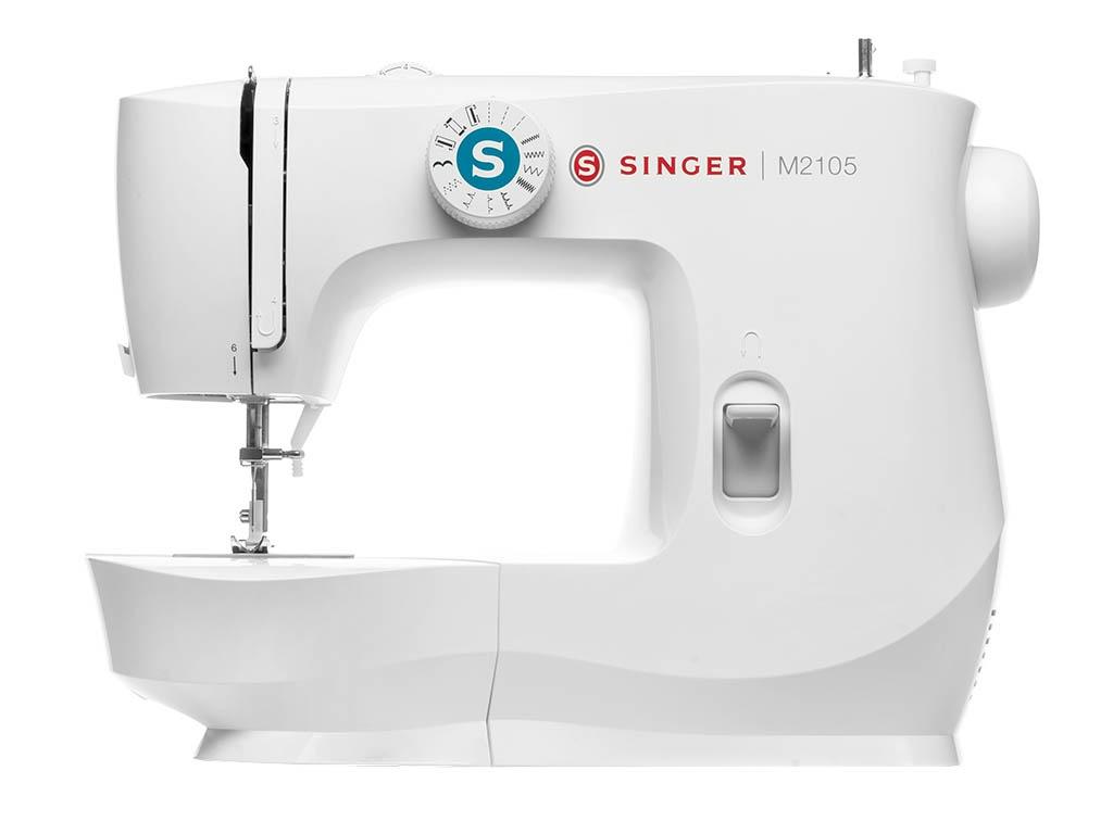 Швейная машинка Singer M2105