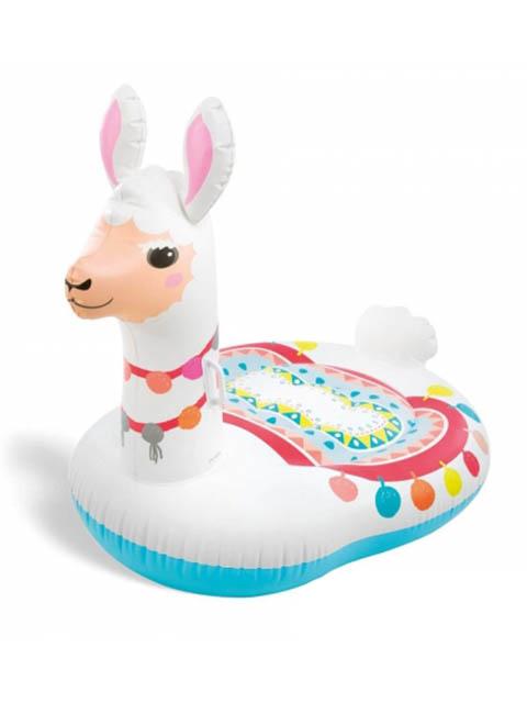 Надувная игрушка Intex Лама 57564