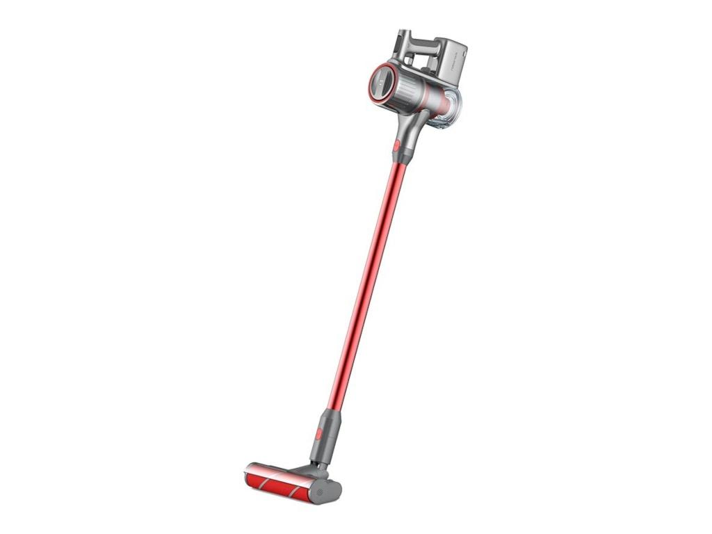 Пылесос Xiaomi Mi Roborock H6 Cordless Stick Vacuum Grey
