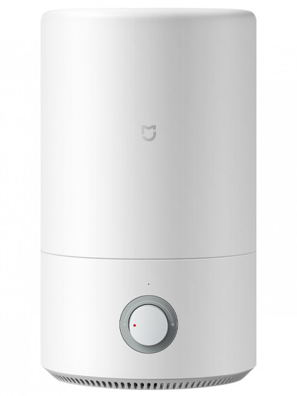 Увлажнитель воздуха Xiaomi Mi Mijia Air Humidifier MJJSQ02LX White
