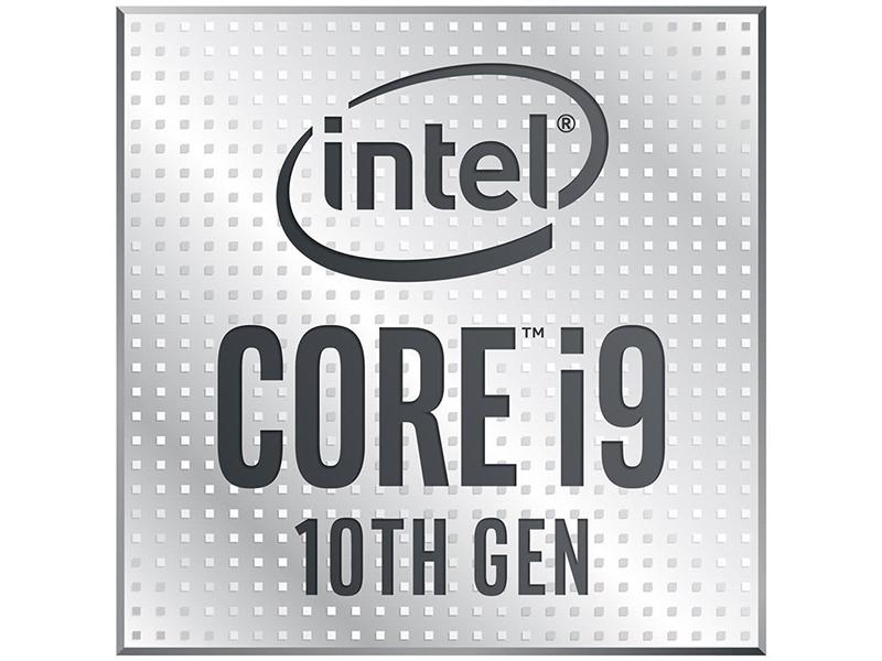 Процессор Intel Core i9-10900K (3700Mhz/LGA1200/L3 20480Kb) OEM