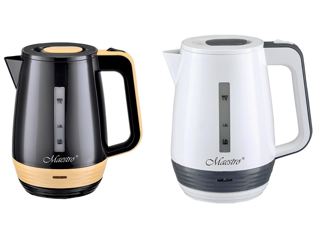Чайник Maestro MR-033