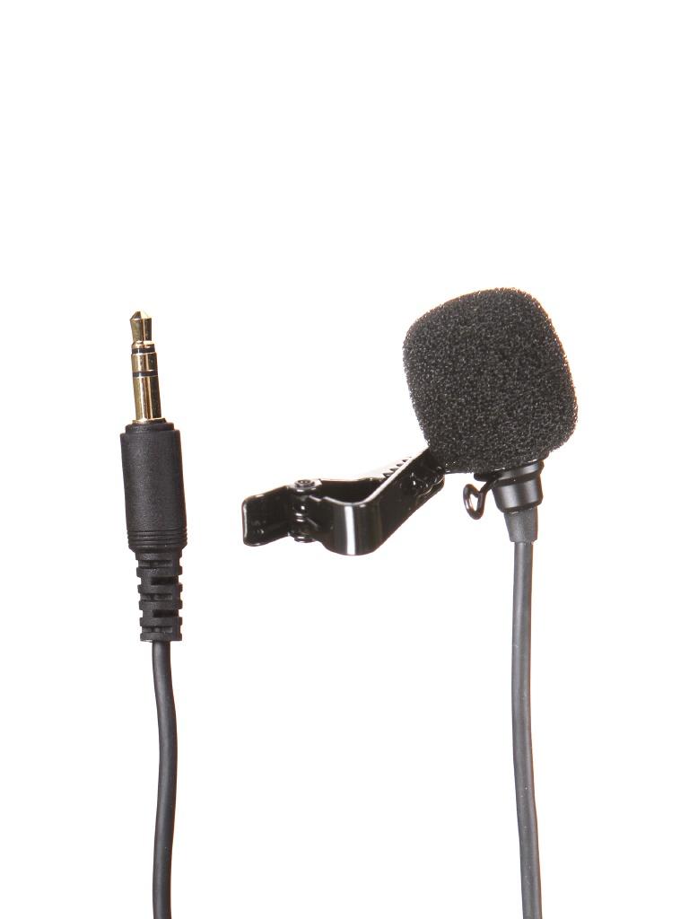 Микрофон Comica CVM-V01CP 20309
