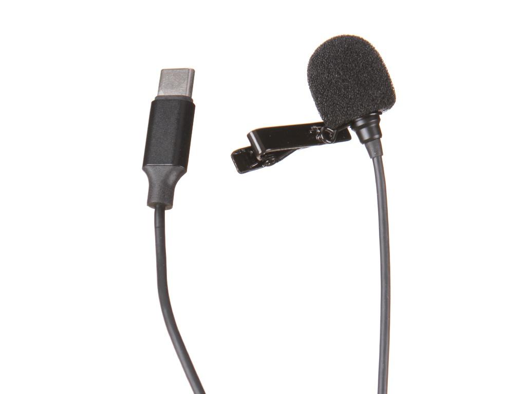 Микрофон Comica CVM-V01SP-UC 20308