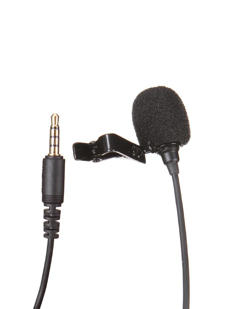 Микрофон Comica CVM-V01SP 20307