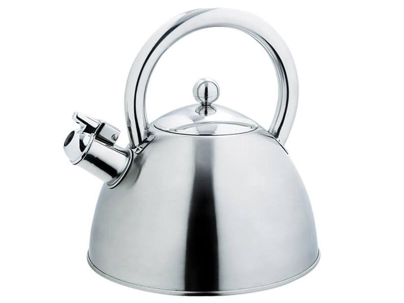 Чайник Maestro MR-1303 2.5L