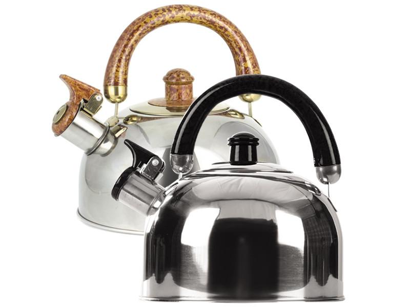 Чайник Maestro Rainbow MR-1300