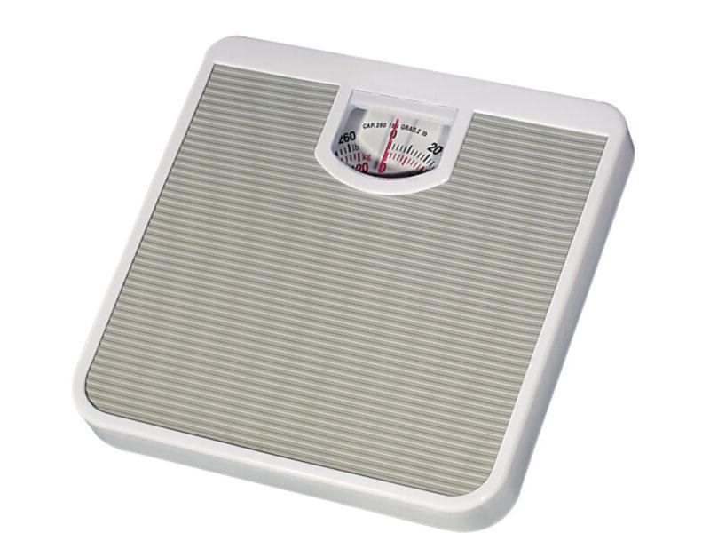 Весы напольные Maestro MR-1811