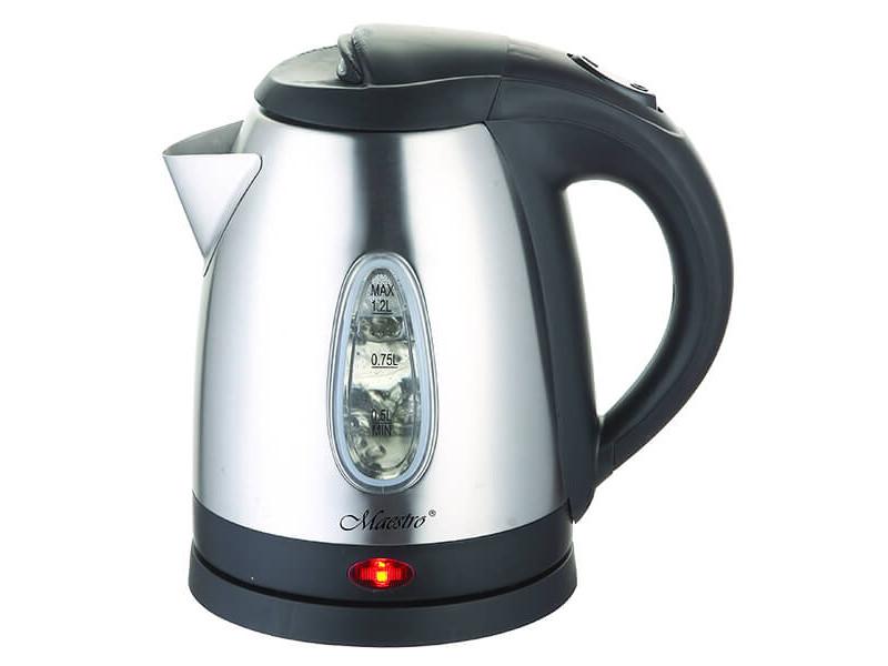 Чайник Maestro MR-046