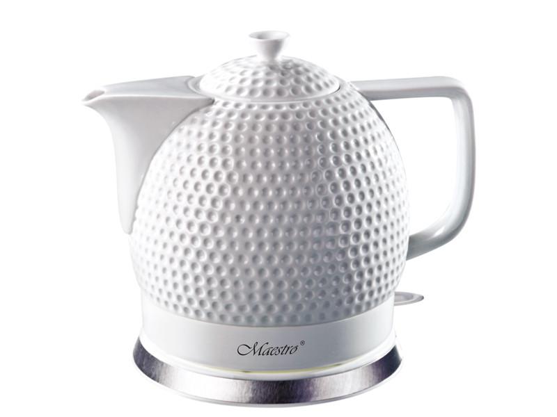Чайник Maestro MR-067