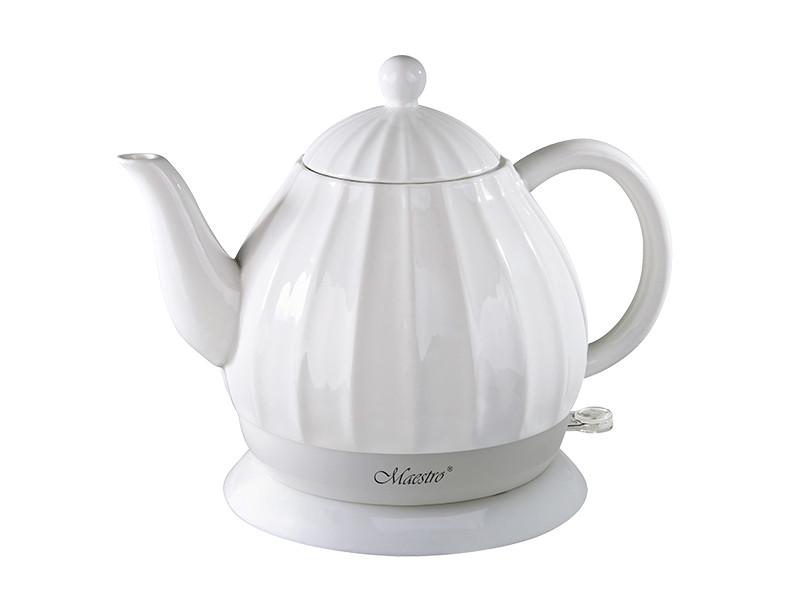 Чайник Maestro MR-070