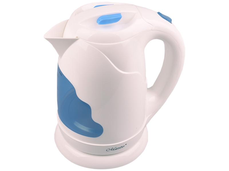 Чайник Maestro MR-034