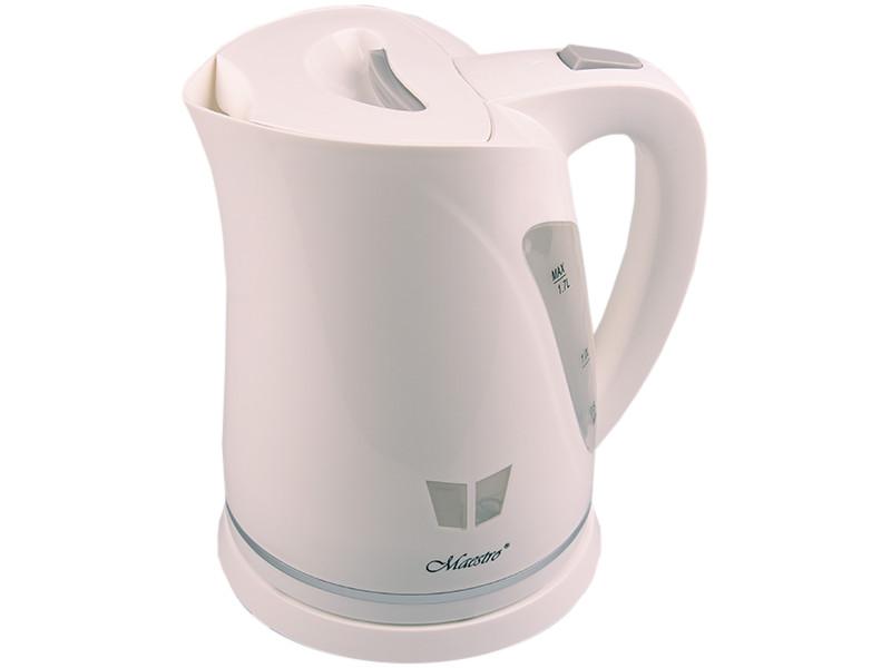 Чайник Maestro MR-038