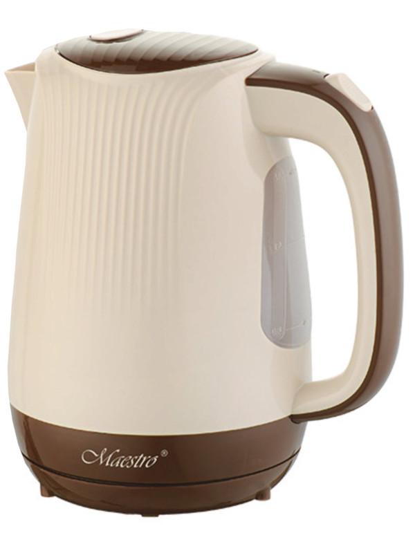 Чайник Maestro MR-042