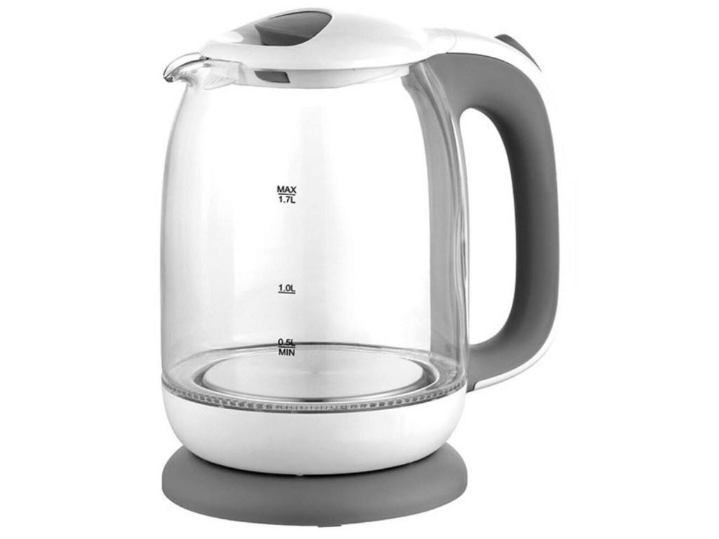 Чайник Maestro MR-056