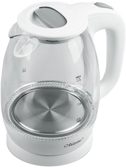 Чайник Maestro MR-063