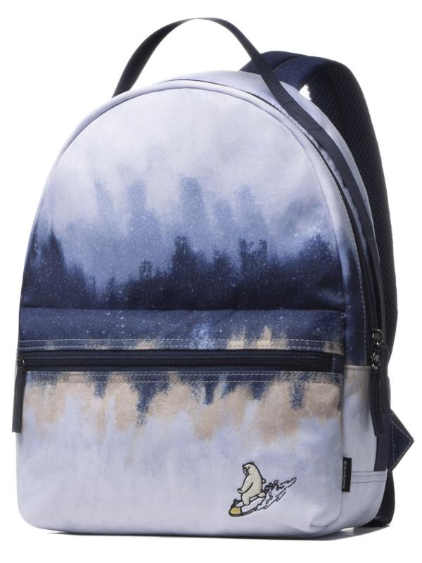 Рюкзак MAH MR19B1644B01