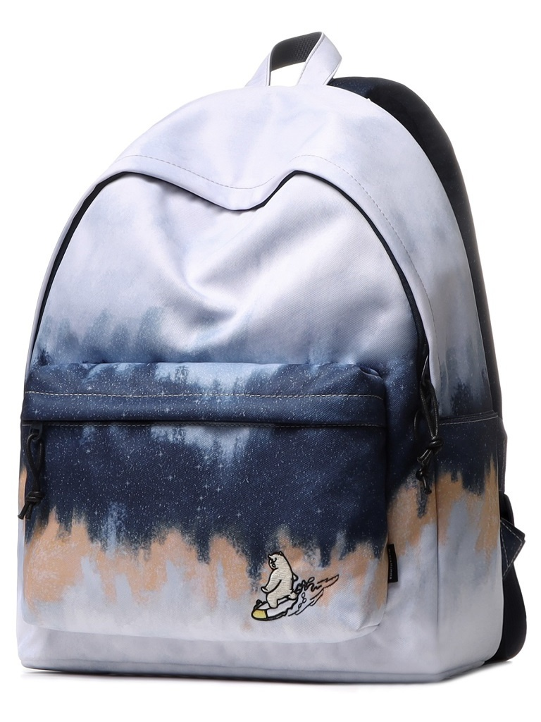 Рюкзак MAH MR19B1643B01