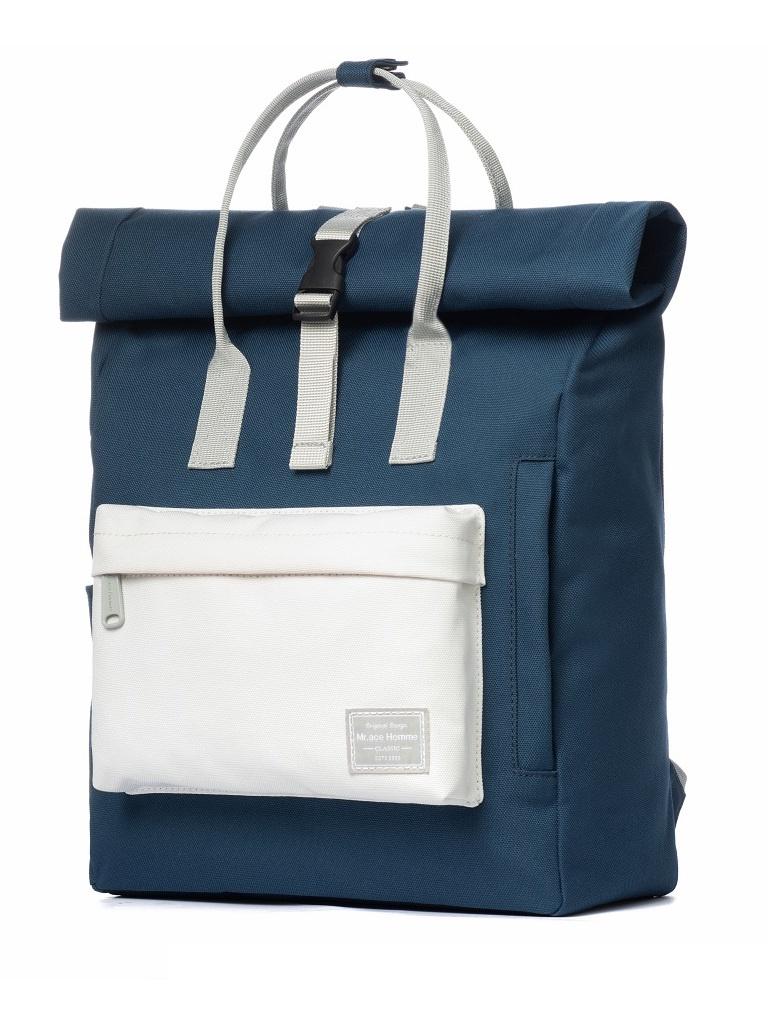 Рюкзак MAH MR19B1607B01