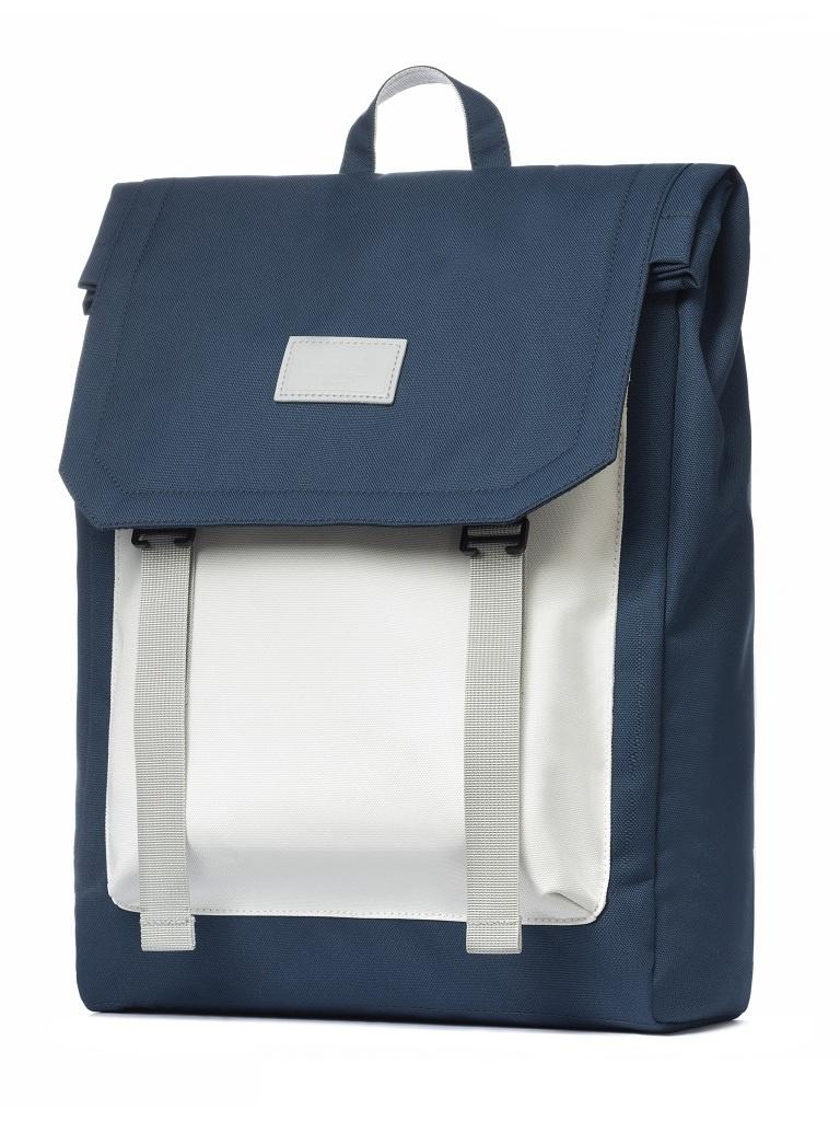 Рюкзак MAH MR19B1606B01