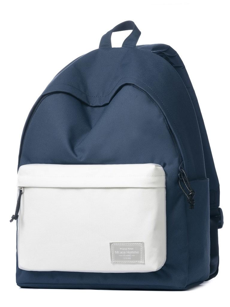 Рюкзак MAH MR19B1605B01
