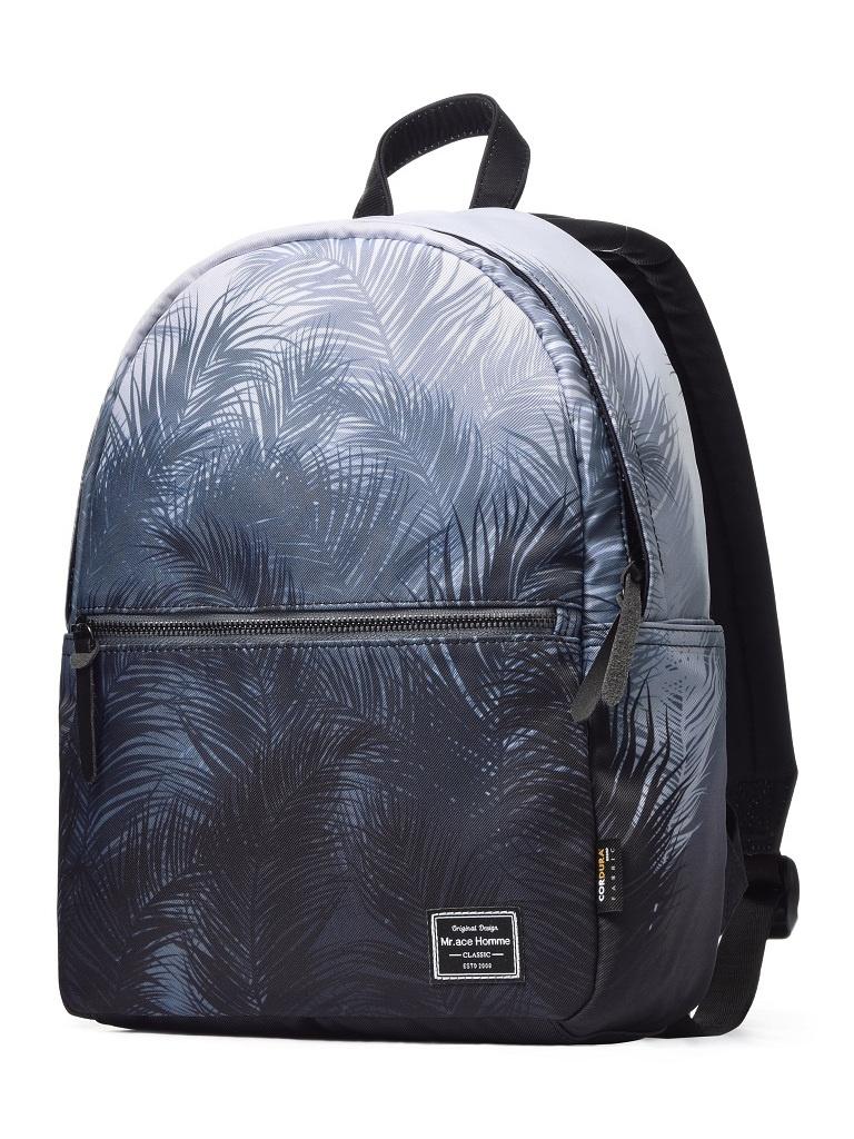 Рюкзак MAH MR19A1502B01