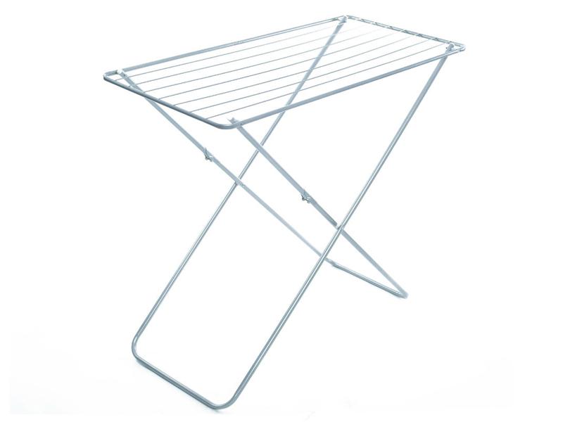 Сушилка для белья Волжаночка Элит СН-012 10.5m White