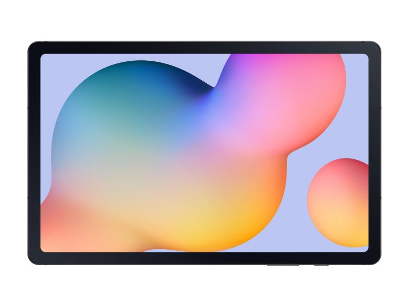 Фото - Планшет Samsung Galaxy Tab S6 Lite 10.4 LTE SM-P615 - 64Gb Grey SM-P615NZAASER Выгодный набор + серт. 200Р!!! планшет samsung galaxy tab s6 lite wi fi 10 4 sm p610 128gb grey sm p610nzaeser выгодный набор серт 200р