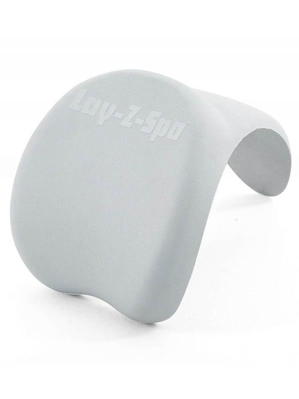 Подушки для СПА-бассейнов BestWay 58580