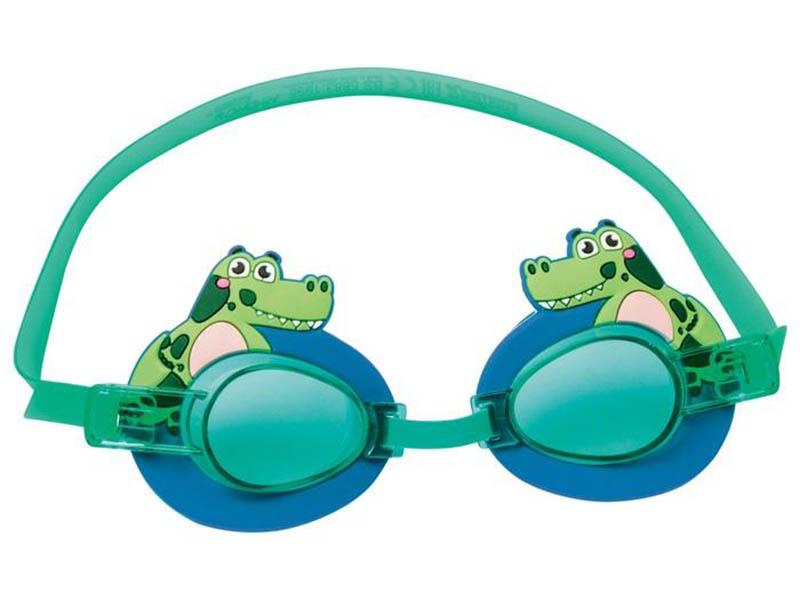 Очки для плавания детские BestWay 21080