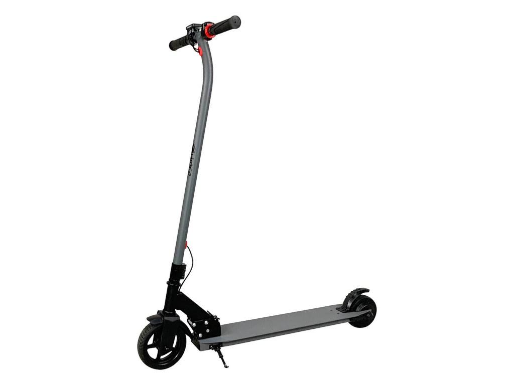 Электросамокат HIPER Slim VX560 Gray