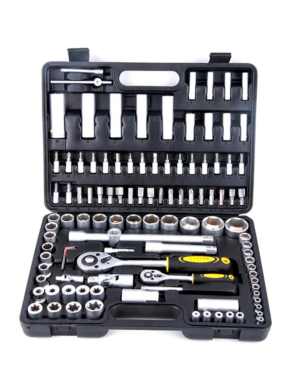Набор ключей Zitrek SAM108 065-0026