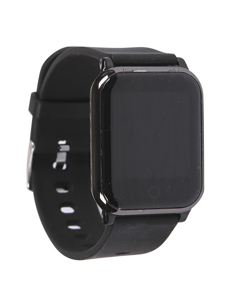 Умные часы Ritmix RFB-510