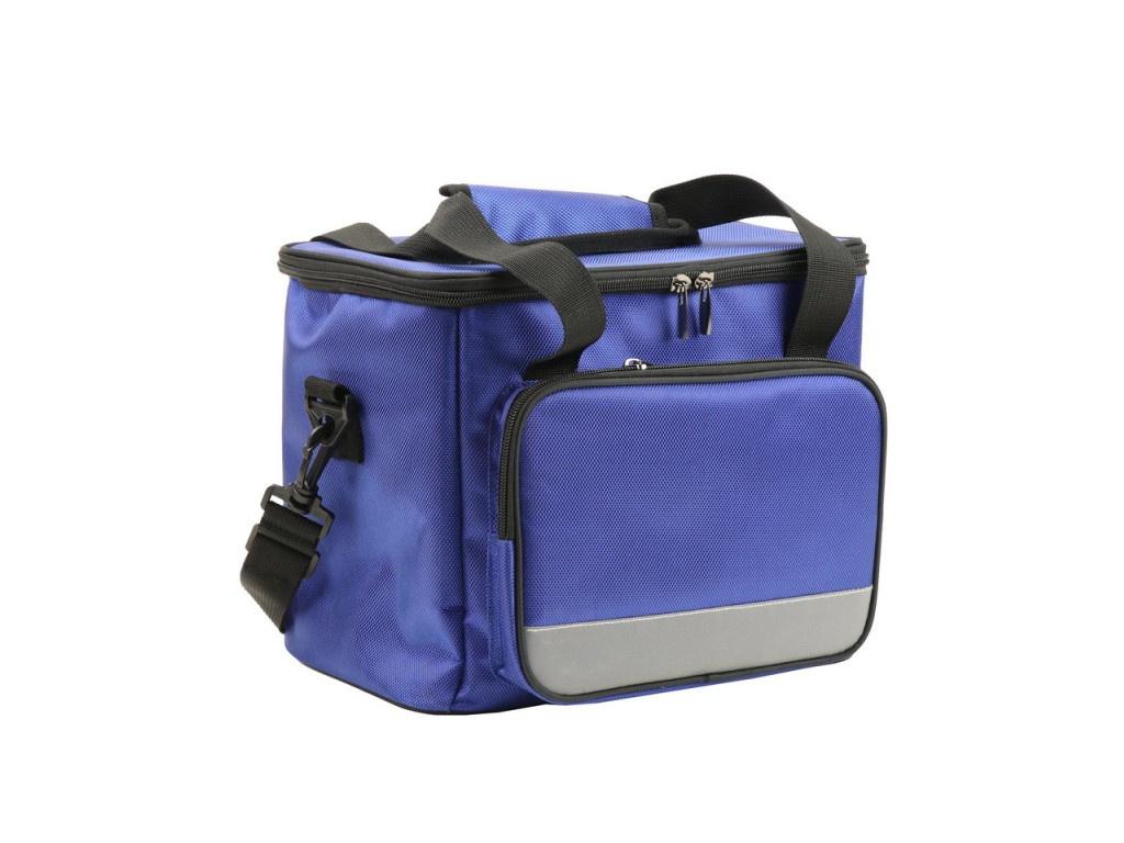 Термосумка Bradex 12L Blue TD 0670