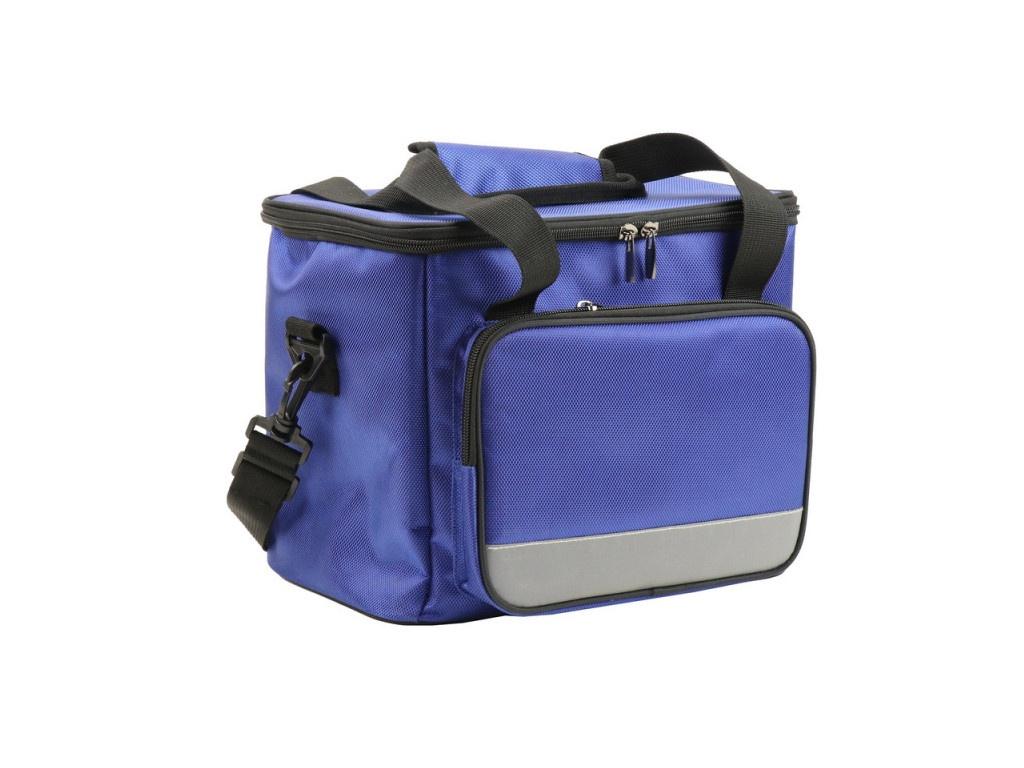Термосумка Bradex 20L Blue TD 0669