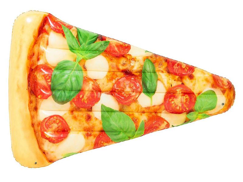 Bestway Пицца 130x188 см
