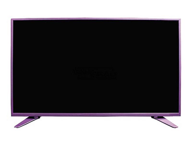 Телевизор Artel 43AF90G Light-Violet