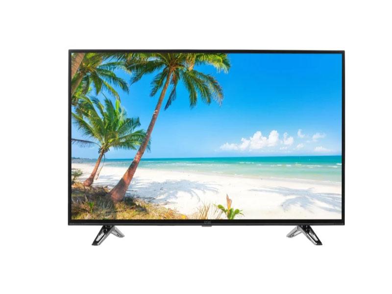 Телевизор Artel UA43H1400