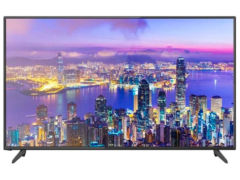цена на Телевизор Erisson 50LES81T2