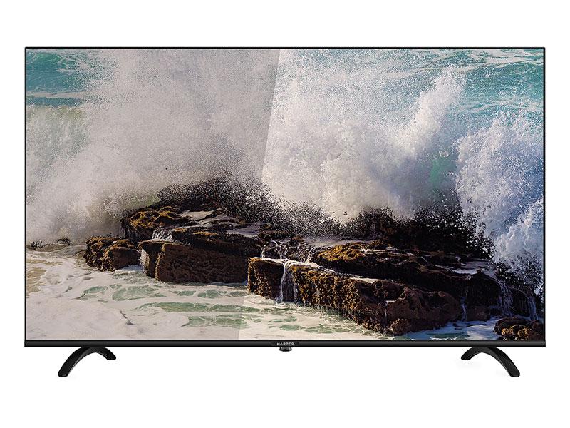 Телевизор HARPER 32R720T 32 (2020)