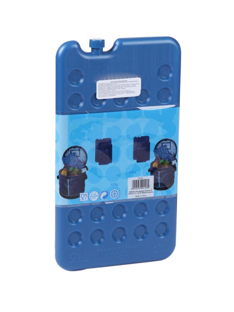 Аккумулятор холода Thermos Freezing Board 330ml 401564