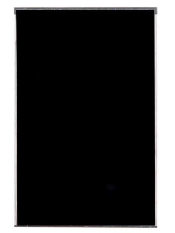 Аккумулятор RocknParts (схожий с C11P1501) для ASUS ZenFone 2 Laser 5.5 / 6 / ZenFone Selfie ZE550KG / ZE550KL 701807
