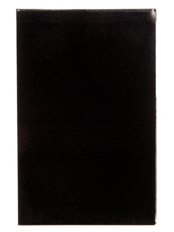 Аккумулятор RocknParts для ASUS ZenFone 2 Laser ZE601KL 744953