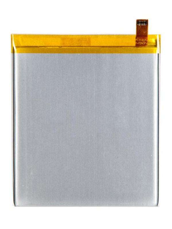 Аккумулятор RocknParts (схожий с C11P1511) для ASUS ZenFone 3 ZE552KL 744957