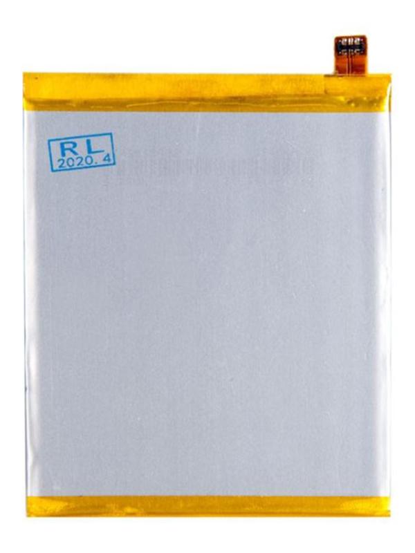 Аккумулятор RocknParts (схожий с C11P1601) для ASUS ZenFone 3 / ZenFone Live / ZE520KL/ZB501KL 744958