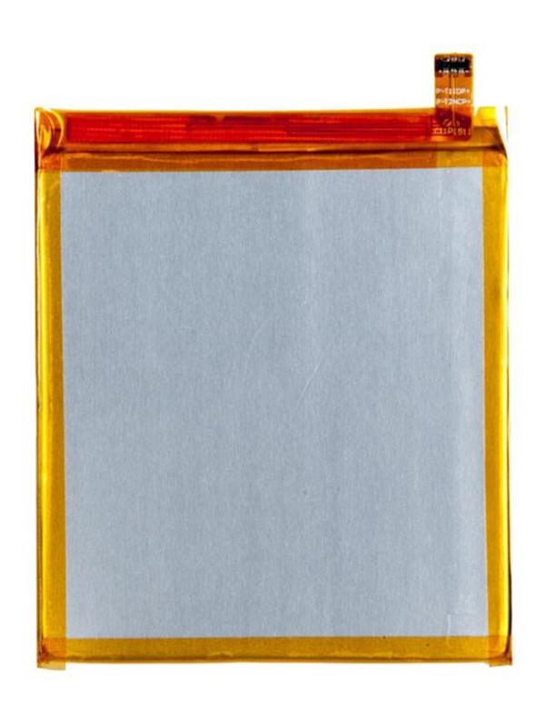 Аккумулятор RocknParts (схожий с C11P1511) для ASUS ZenFone 4 Selfie Pro ZD552KL 744962